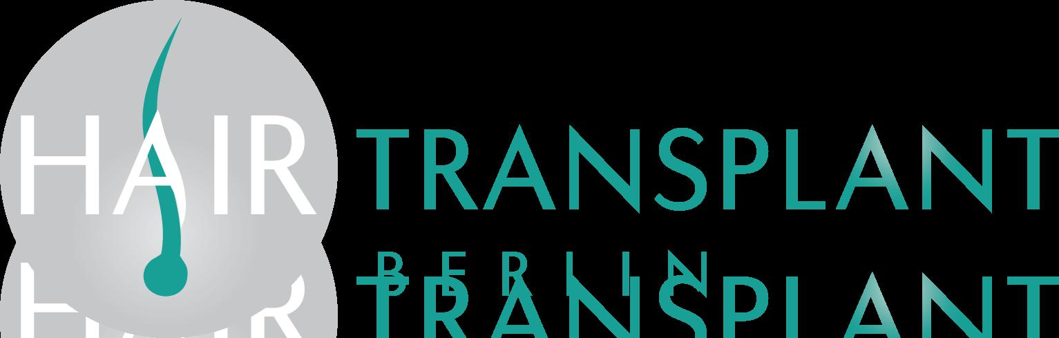 Hair Transplant Berlin